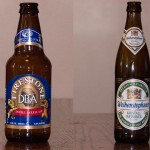 Firestone Walker DBA and Bayerische Staatsbrauerei Weilhenstephan